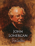 John Lonergan Painter