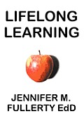 Lifelong Learning Post-Compulsory Education and the University for Industry a Case Study