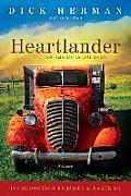 Heartlander: An American Journey