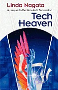 Tech-Heaven Cover