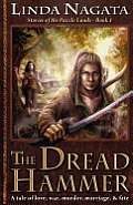 The Dread Hammer Cover