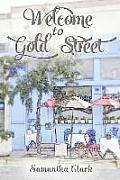 Welcome to Gold Street