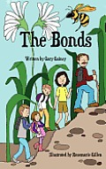 The Bonds