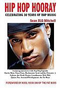 HipHopHooray: Celebrating 30 Years of Rap Music