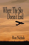 Where the Sky Doesn't End