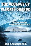 Global Warming: Alarmists, Skeptics and Deniers
