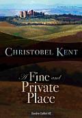 Fine & Private Place