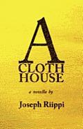 Cloth House