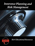 Insurance Planning and Risk Management (12 Edition)