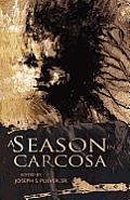 Season in Carcosa