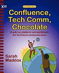 Confluence Tech Comm Chocolate A Wiki as Platform Extraordinaire for Technical Communication