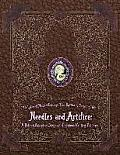 Needles and Artifice