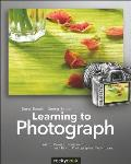 Learning to photograph; v.1: Camera, equipment, and basic photographic techniques