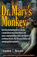 Dr Marys Monkey