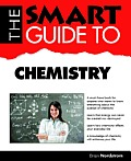 Smart Guide to Chemistry 1st Edition