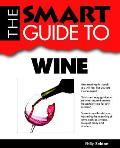 Smart Guide to Wine (Smart Guide)