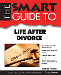 The Smart Guide to Life After Divorce (Smart Guides)