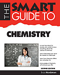 The Smart Guide to Chemistry