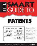 The Smart Guide to Patents (Smart Guides)