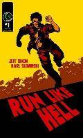 Run Like Hell Ogn
