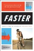 Faster Demystifying the Science of Triathlon Speed