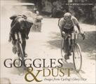 Goggles & Dust: Images from...