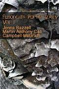 Floodgate Poetry Series Vol. 1