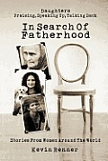 In Search of Fatherhood