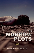 The Morrow Plots