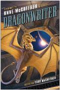 Dragonwriter A Tribute to Anne McCaffrey & Pern