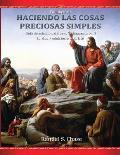 Guia de Estudio del Nuevo Testamento