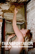 Transportation Stories