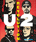U2: Revolution