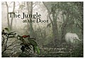 Jungle at the Door: A Glimpse of Wild India