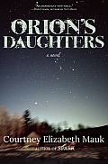Orion's Daughters