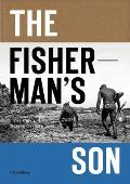 The Fisherman's Son: The Spirit of Ramon Navarro