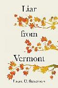 Liar from Vermont