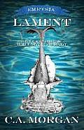 Lament: Volume Two of the Three Sisters Trilogy