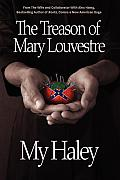 Treason of Mary Louvestre