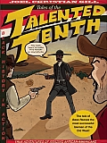 Bass Reeves: Tales of the Talented Tenth, Volume 1 (Tales of the Talented Tenth)