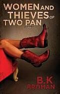 Women and Thieves of Two Pan