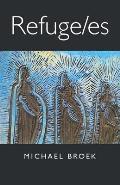 Refuge/Es