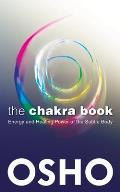 Chakra Book Energy & Healing Power of the Subtle Body