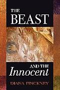 The Beast and the Innocent