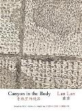 Canyon in the Body (Jintian)