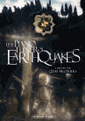 The Piano Tuner of Earthquakes: A Film by the Quay Brothers