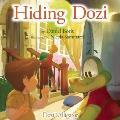 Hiding Dozi