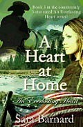 A Heart at Home