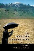 The Oregon Variations