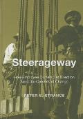 Steerageway: How Employee Owners Set Direction Amid the Currents of Change